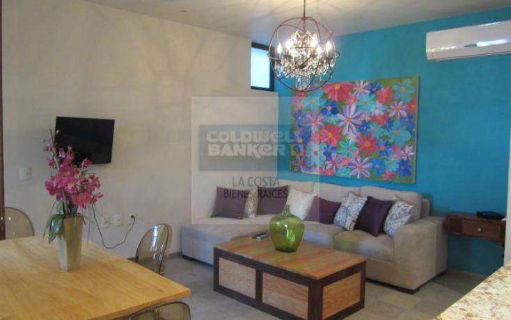 Foto de casa en condominio en venta en iturbide 293, puerto vallarta centro, puerto vallarta, jalisco, 1526629 no 04