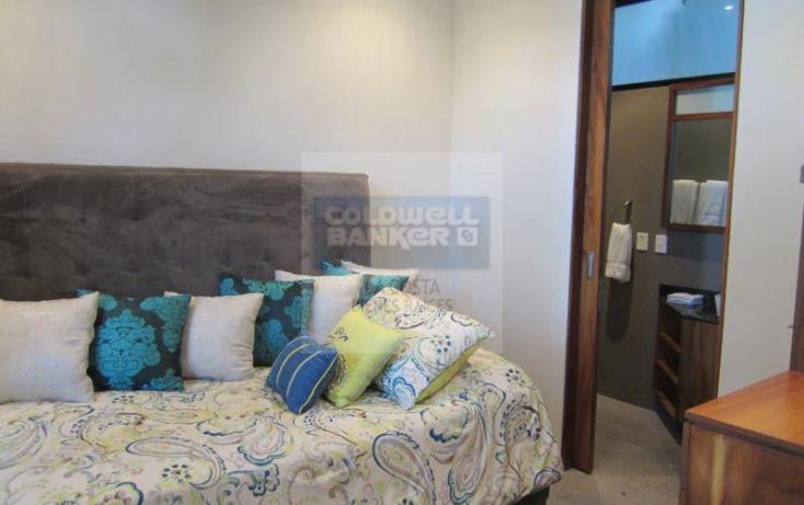 Foto de casa en condominio en venta en iturbide 293, puerto vallarta centro, puerto vallarta, jalisco, 1526629 no 05