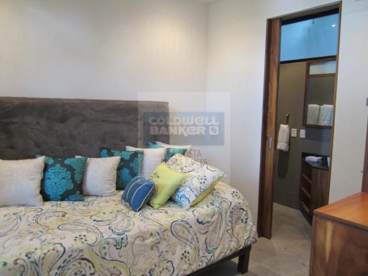 Foto de casa en condominio en venta en iturbide 293, puerto vallarta centro, puerto vallarta, jalisco, 1526629 No. 05