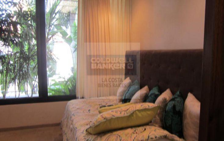Foto de casa en condominio en venta en iturbide 293, puerto vallarta centro, puerto vallarta, jalisco, 1526629 no 06