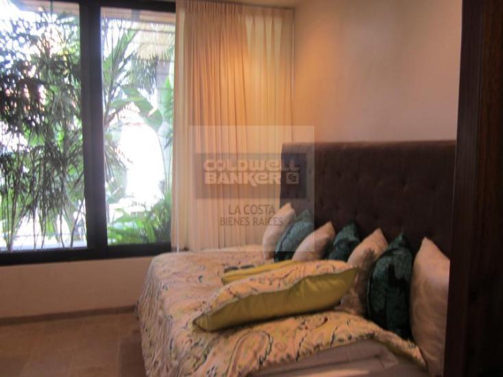 Foto de casa en condominio en venta en iturbide 293, puerto vallarta centro, puerto vallarta, jalisco, 1526629 No. 06
