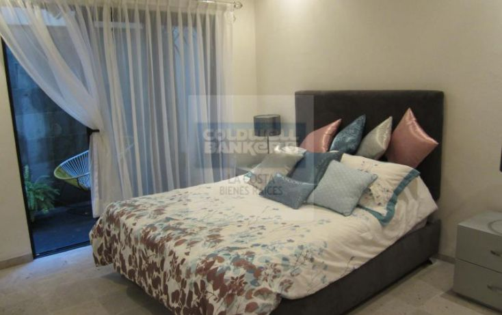 Foto de casa en condominio en venta en iturbide 293, puerto vallarta centro, puerto vallarta, jalisco, 1526633 no 03