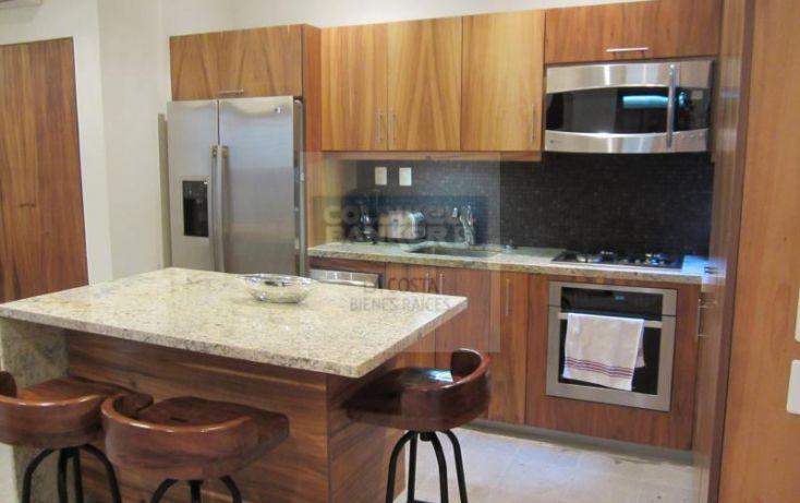 Foto de casa en condominio en venta en iturbide 293, puerto vallarta centro, puerto vallarta, jalisco, 1526633 no 04
