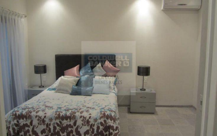Foto de casa en condominio en venta en iturbide 293, puerto vallarta centro, puerto vallarta, jalisco, 1526633 no 05