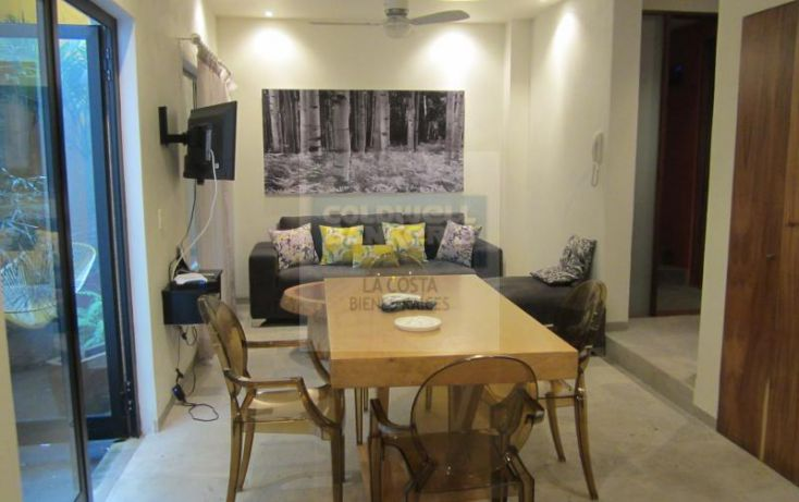 Foto de casa en condominio en venta en iturbide 293, puerto vallarta centro, puerto vallarta, jalisco, 1526633 no 06
