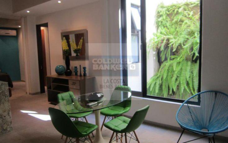 Foto de casa en condominio en venta en iturbide 293, puerto vallarta centro, puerto vallarta, jalisco, 1526633 no 07