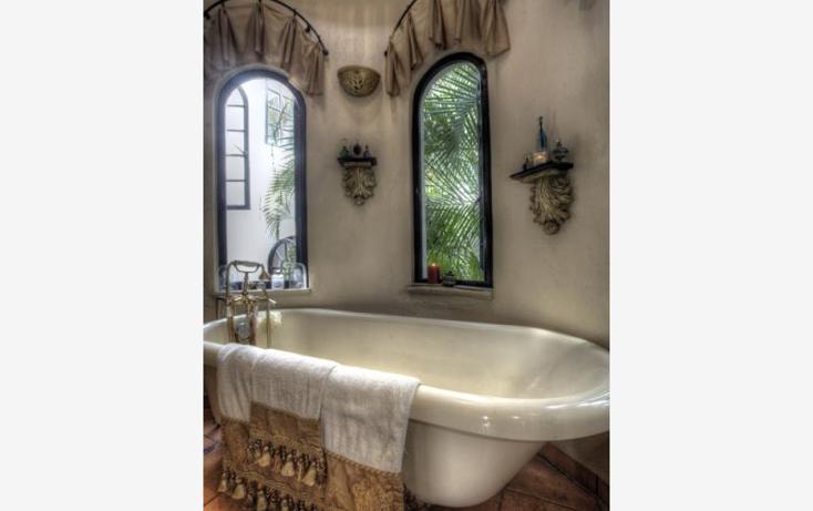 Foto de casa en venta en  309, el cerro, puerto vallarta, jalisco, 908361 No. 17