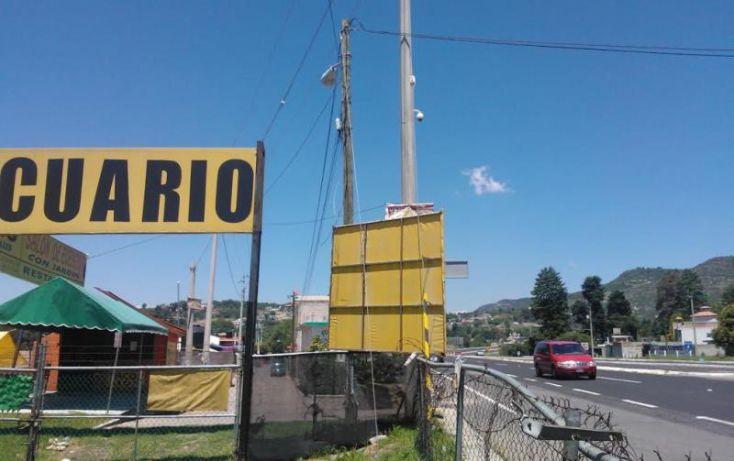Foto de terreno habitacional en venta en iturbide 64, san francisco ocotelulco, totolac, tlaxcala, 969057 no 01