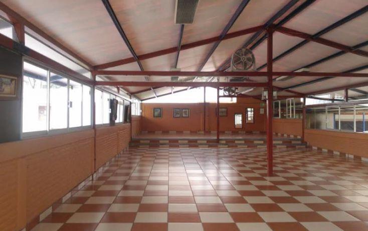 Foto de terreno habitacional en venta en iturbide 64, san francisco ocotelulco, totolac, tlaxcala, 969057 no 02