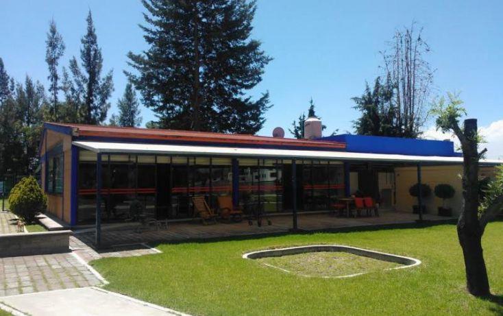 Foto de terreno habitacional en venta en iturbide 64, san francisco ocotelulco, totolac, tlaxcala, 969057 no 03