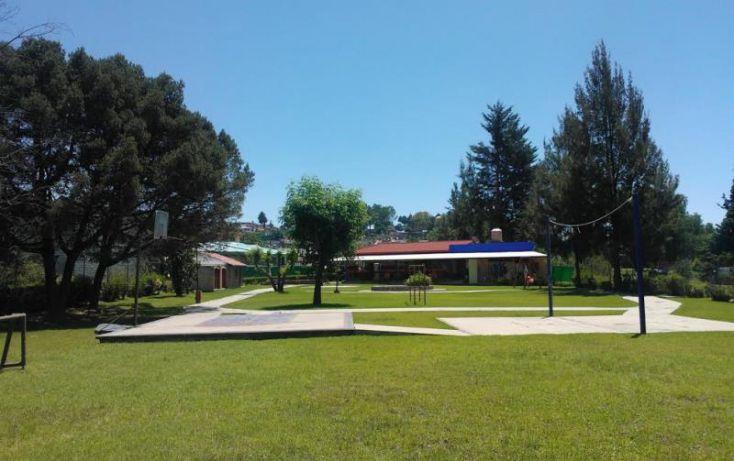 Foto de terreno habitacional en venta en iturbide 64, san francisco ocotelulco, totolac, tlaxcala, 969057 no 04