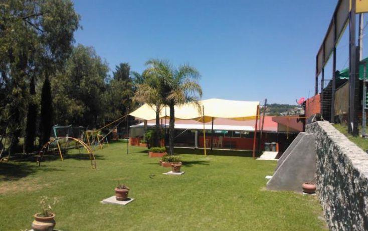 Foto de terreno habitacional en venta en iturbide 64, san francisco ocotelulco, totolac, tlaxcala, 969057 no 11