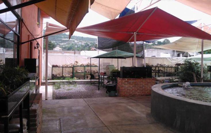 Foto de terreno habitacional en venta en iturbide 64, san francisco ocotelulco, totolac, tlaxcala, 969057 no 12