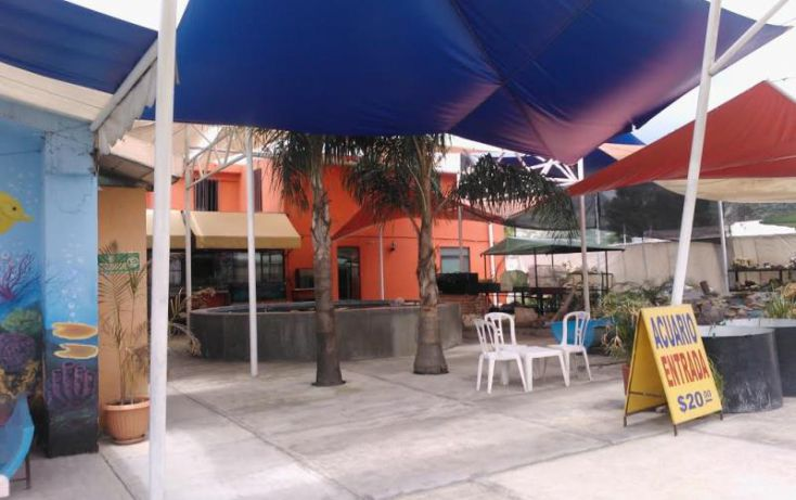 Foto de terreno habitacional en venta en iturbide 64, san francisco ocotelulco, totolac, tlaxcala, 969057 no 13
