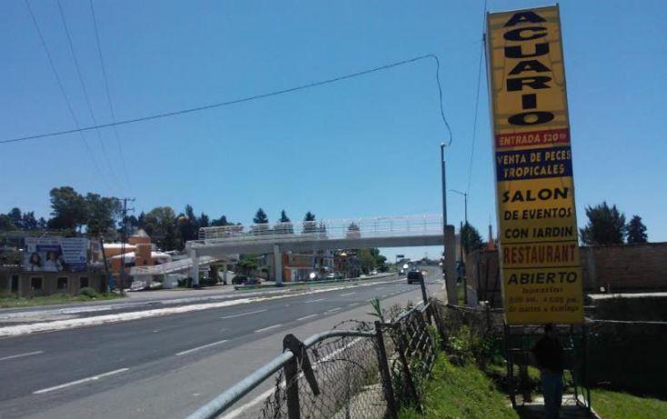 Foto de terreno habitacional en venta en iturbide 64, san francisco ocotelulco, totolac, tlaxcala, 969057 no 14