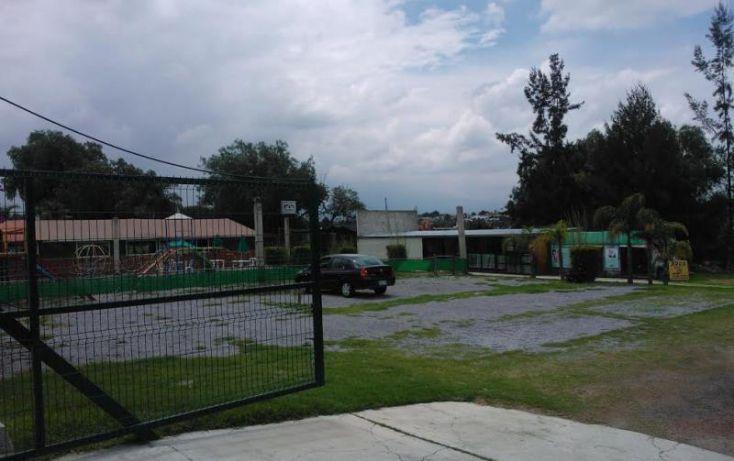 Foto de terreno habitacional en venta en iturbide 64, san francisco ocotelulco, totolac, tlaxcala, 969057 no 16