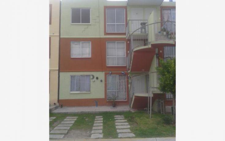 Foto de departamento en venta en iturbide 8, san lorenzo almecatla, cuautlancingo, puebla, 1608554 no 01