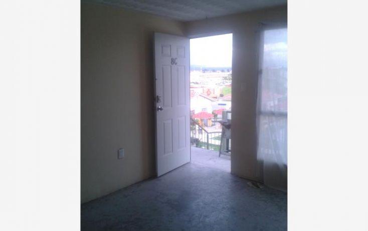 Foto de departamento en venta en iturbide 8, san lorenzo almecatla, cuautlancingo, puebla, 1608554 no 03
