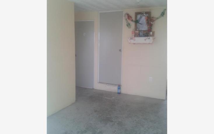Foto de departamento en venta en iturbide 8, san lorenzo almecatla, cuautlancingo, puebla, 1608554 No. 04
