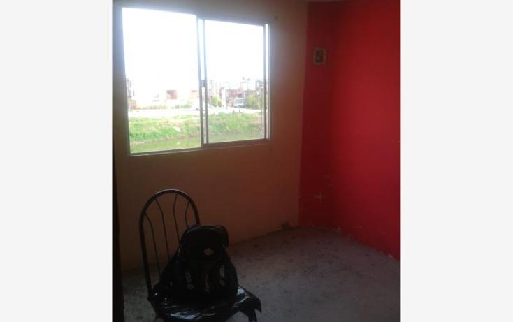 Foto de departamento en venta en iturbide 8, san lorenzo almecatla, cuautlancingo, puebla, 1608554 No. 05
