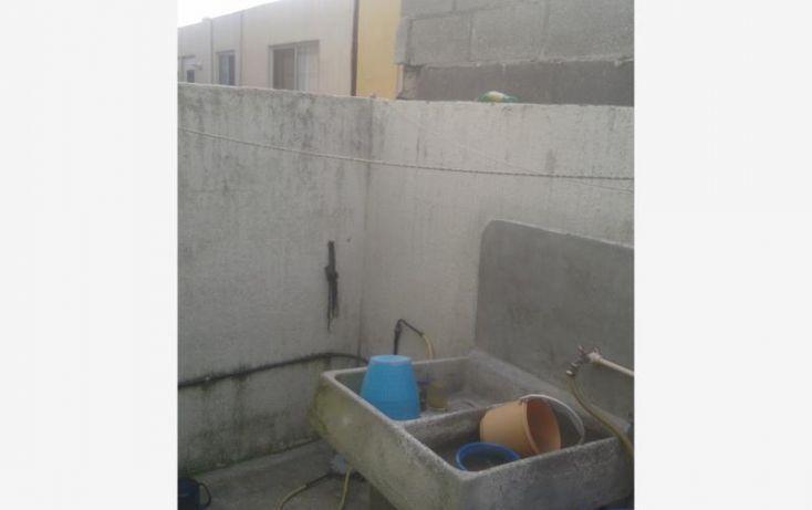 Foto de departamento en venta en iturbide 8, san lorenzo almecatla, cuautlancingo, puebla, 1608554 no 08