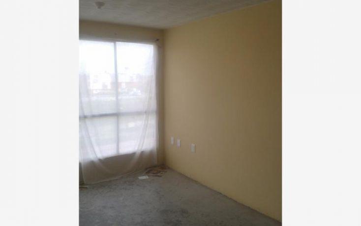 Foto de departamento en venta en iturbide 8, san lorenzo almecatla, cuautlancingo, puebla, 1608554 no 09