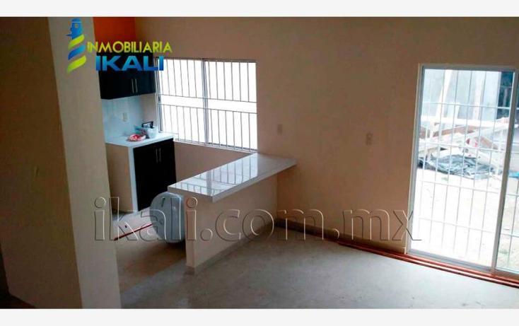 Foto de casa en renta en  , escudero, tuxpan, veracruz de ignacio de la llave, 1755186 No. 08
