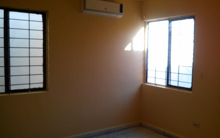 Foto de casa en venta en  , iturbide, san nicol?s de los garza, nuevo le?n, 1674784 No. 02
