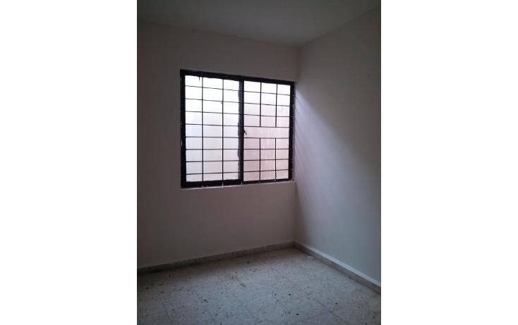 Foto de casa en venta en  , iturbide, san nicol?s de los garza, nuevo le?n, 1674784 No. 03