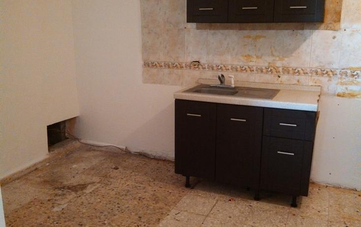Foto de casa en venta en  , iturbide, san nicol?s de los garza, nuevo le?n, 1674784 No. 04