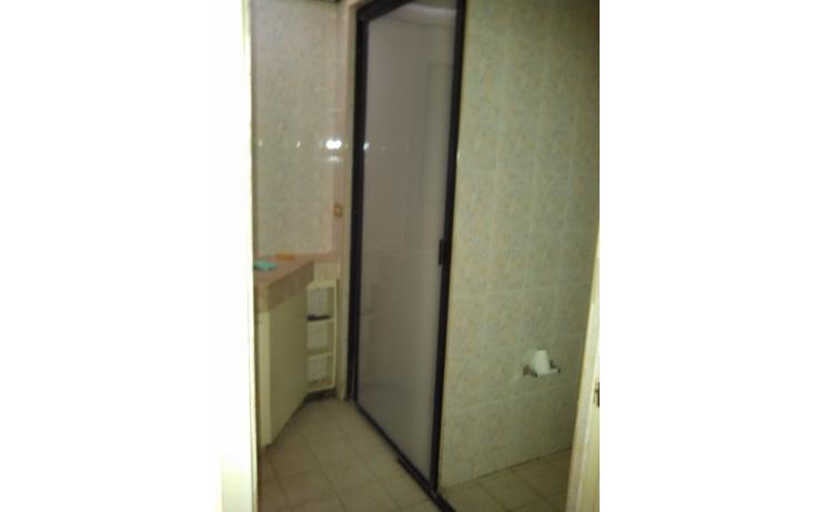 Foto de casa en venta en  , iturbide, san nicol?s de los garza, nuevo le?n, 1674784 No. 05