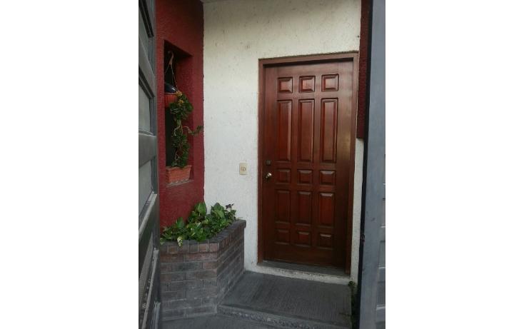 Foto de casa en venta en  , iturbide, san nicolás de los garza, nuevo león, 1934422 No. 04