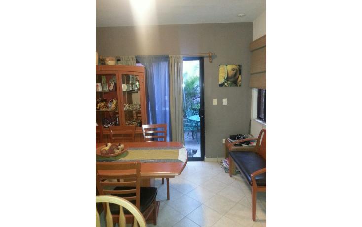 Foto de casa en venta en  , iturbide, san nicolás de los garza, nuevo león, 1934422 No. 07