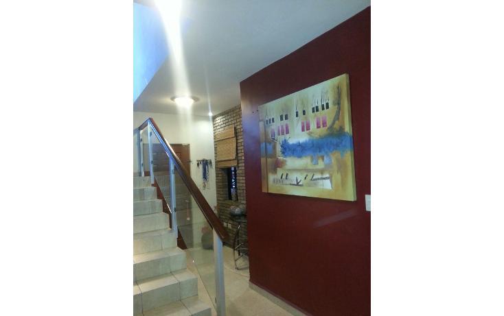 Foto de casa en venta en  , iturbide, san nicolás de los garza, nuevo león, 1934422 No. 08