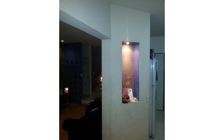 Foto de casa en venta en  , iturbide, san nicolás de los garza, nuevo león, 1934422 No. 09