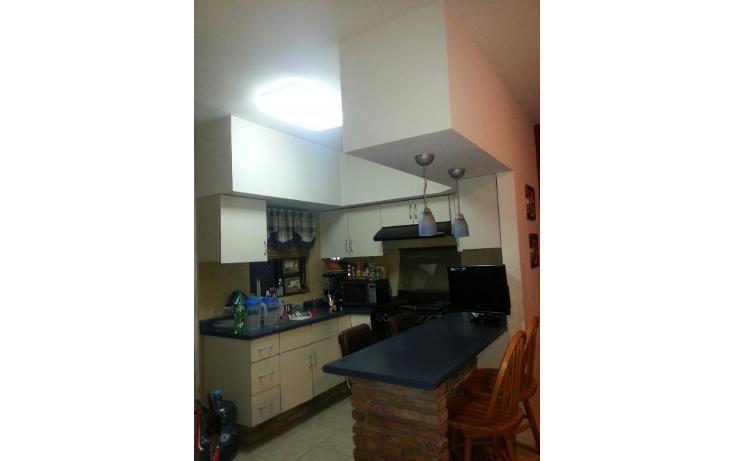 Foto de casa en venta en  , iturbide, san nicolás de los garza, nuevo león, 1934422 No. 10
