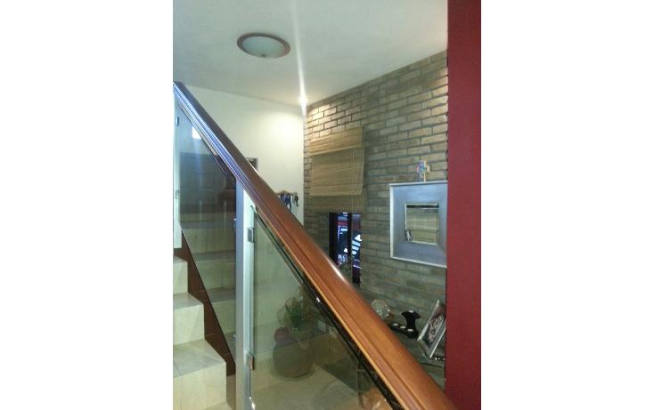 Foto de casa en venta en  , iturbide, san nicolás de los garza, nuevo león, 1934422 No. 11