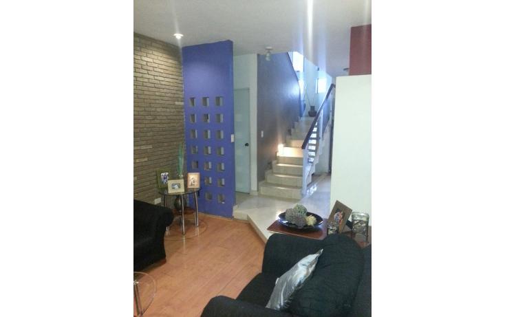 Foto de casa en venta en  , iturbide, san nicolás de los garza, nuevo león, 1934422 No. 12