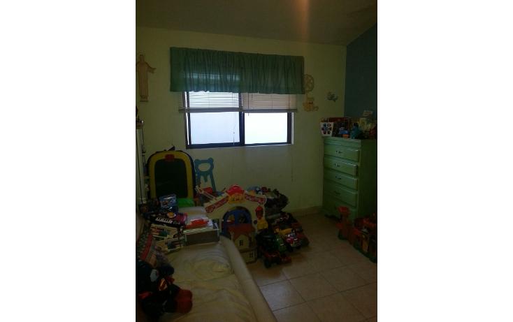 Foto de casa en venta en  , iturbide, san nicolás de los garza, nuevo león, 1934422 No. 13