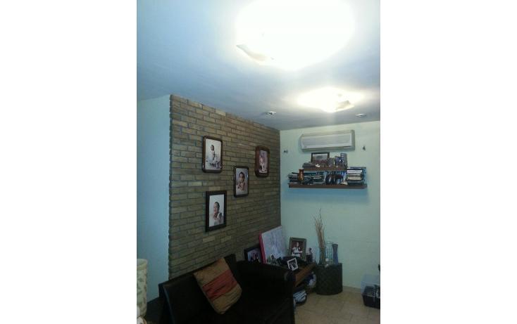 Foto de casa en venta en  , iturbide, san nicolás de los garza, nuevo león, 1934422 No. 14