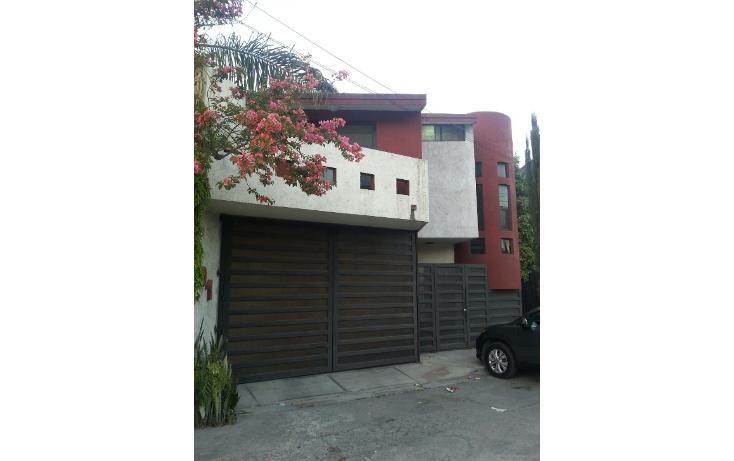 Foto de casa en venta en  , iturbide, san nicolás de los garza, nuevo león, 1934422 No. 16