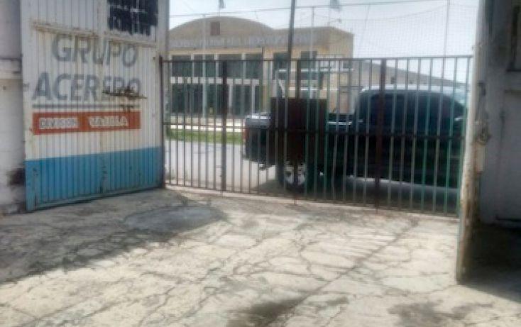 Foto de bodega en venta y renta en iturbide, san sebastián, zumpango, estado de méxico, 1639382 no 03