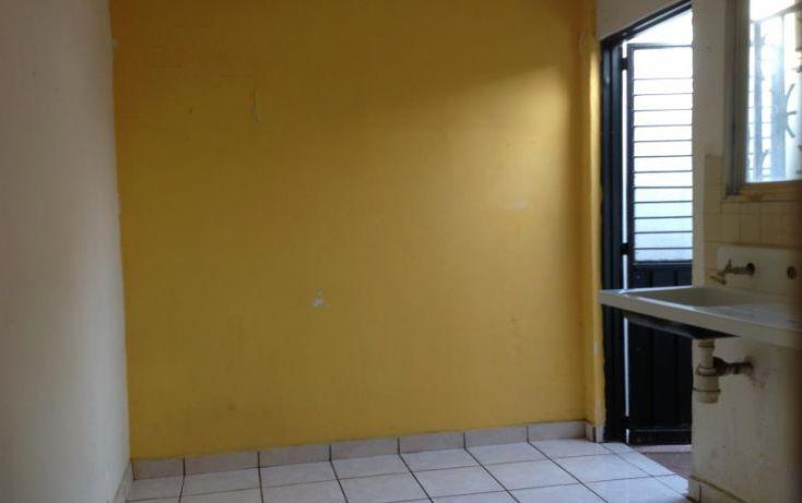 Foto de casa en venta en iturrigaray 1947, guerrero, irapuato, guanajuato, 1983660 no 03
