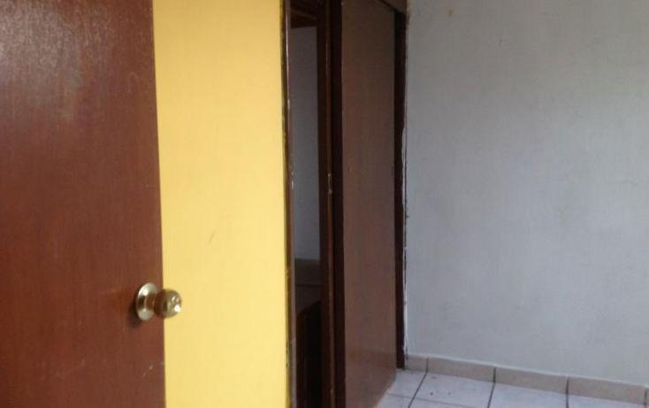 Foto de casa en venta en iturrigaray 1947, guerrero, irapuato, guanajuato, 1983660 no 09