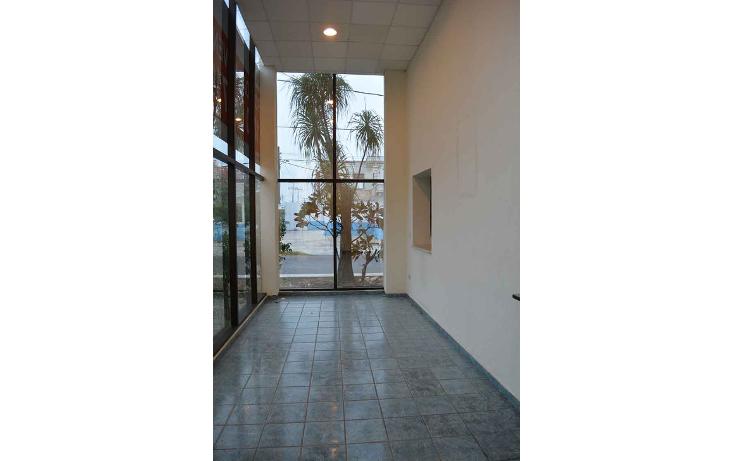Foto de oficina en venta en  , itzaes, mérida, yucatán, 1554502 No. 02
