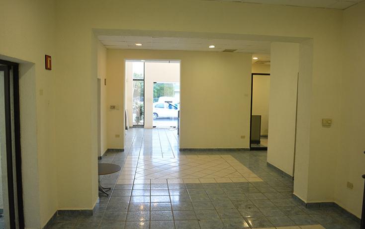 Foto de oficina en venta en  , itzaes, mérida, yucatán, 1554502 No. 03