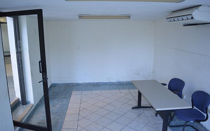 Foto de oficina en venta en  , itzaes, mérida, yucatán, 1554502 No. 08