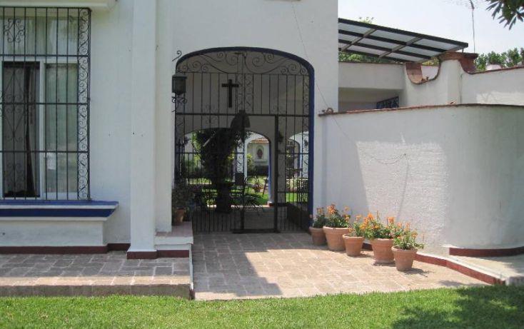 Foto de casa en venta en, itzamatitlán, yautepec, morelos, 1247067 no 01