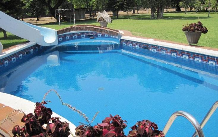 Foto de casa en venta en  , itzamatitl?n, yautepec, morelos, 1247067 No. 02