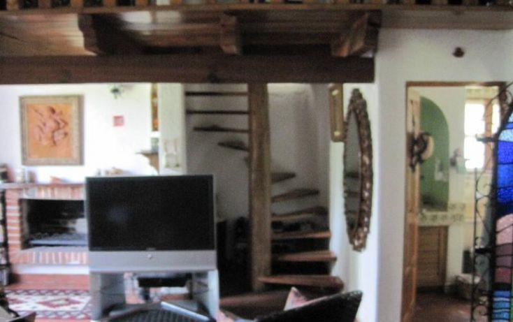 Foto de casa en venta en, itzamatitlán, yautepec, morelos, 1247067 no 05